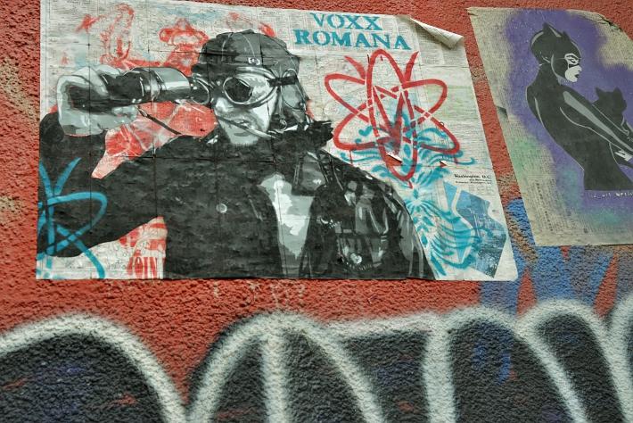 berlin-friedrichshain_graffiti