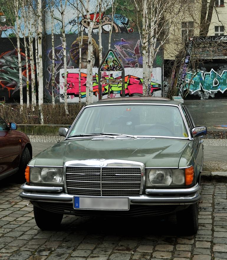 berlin-friedrichshain street art