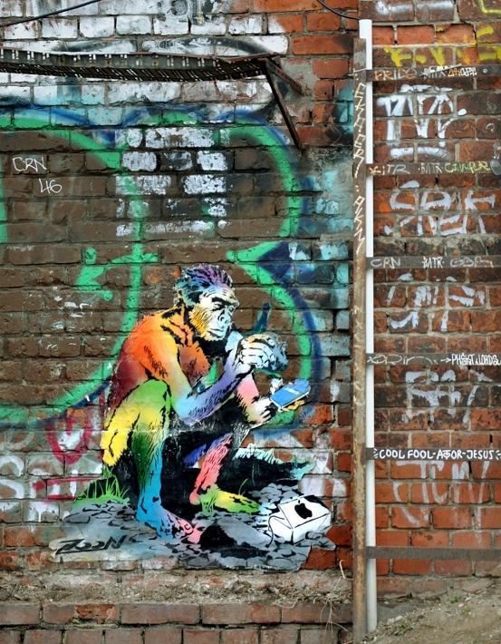 street-art_berlin-friedrichshain