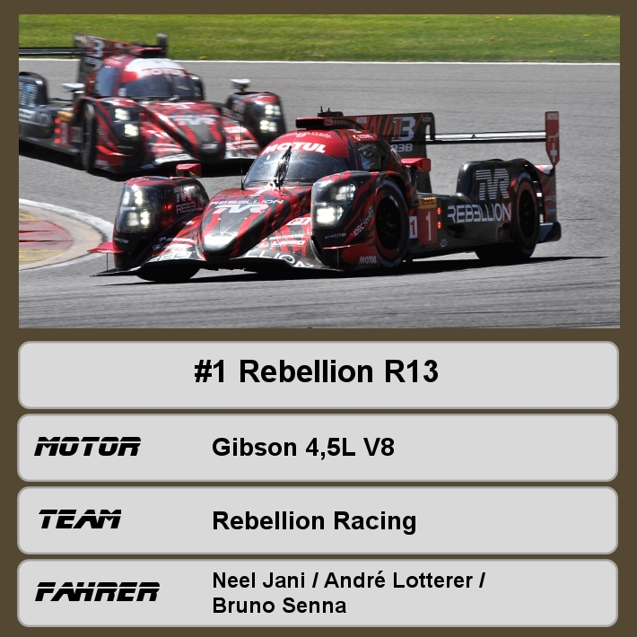 le-mans-2018_rebellion