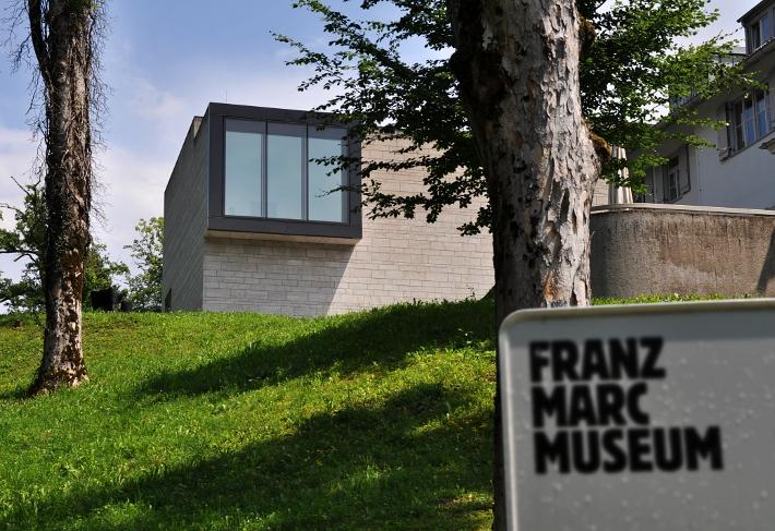 franz-marc-museum-kochelsee