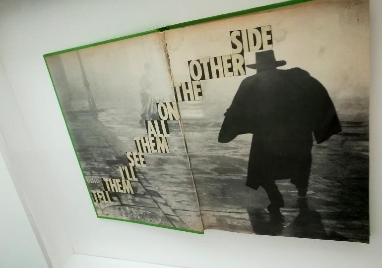 ekstase_kunstmuseum-stuttgart