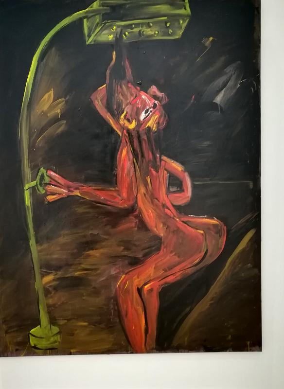 ekstase_stuttgart-kunstmuseum