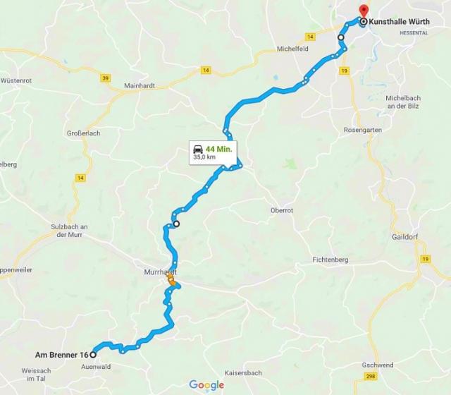 tour_schwabisch-frankischer-wald