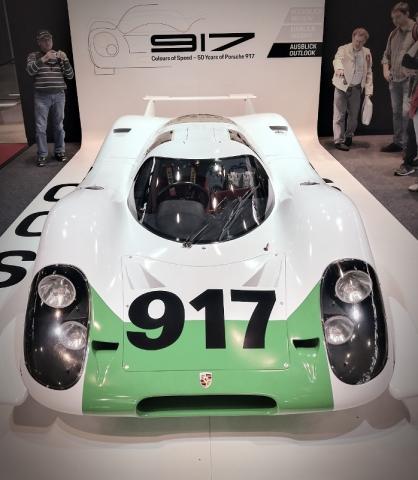 erster-porsche-917