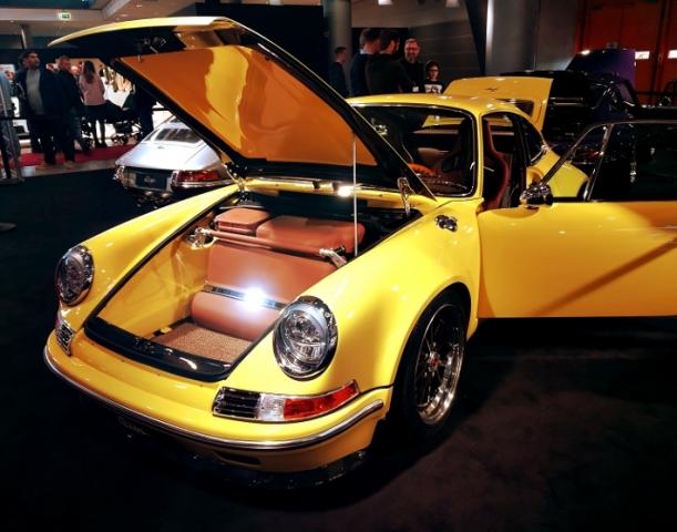 porsche-911_retro-classics