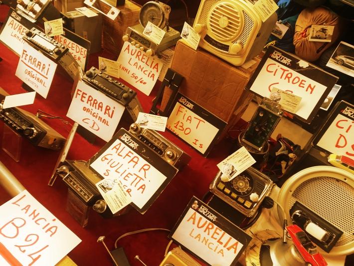 retro-classics-stuttgart-teilemarkt