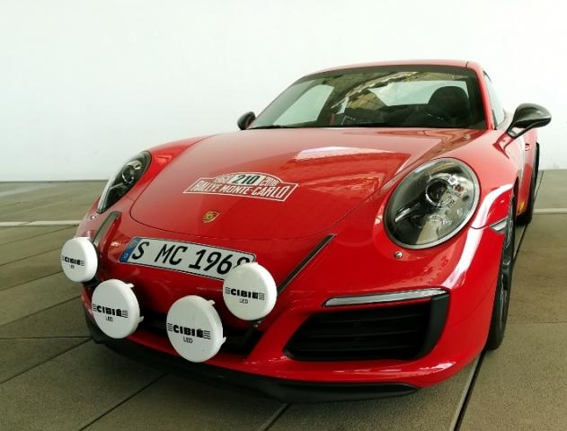 porsche-911_rally-monte-carlo