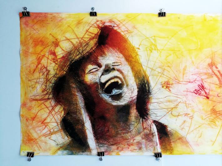 kunst-suedafrika