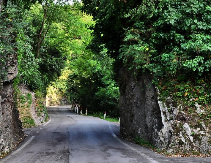 strada-della-forra_tremosine