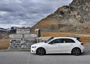 Route-des-Grandes-Alpes-Rundtour