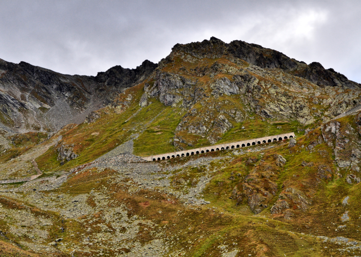 Tour-Route-des-Grandes-Alpes