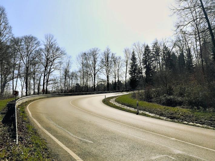 hedersbachkurve-stuttgart-solitude