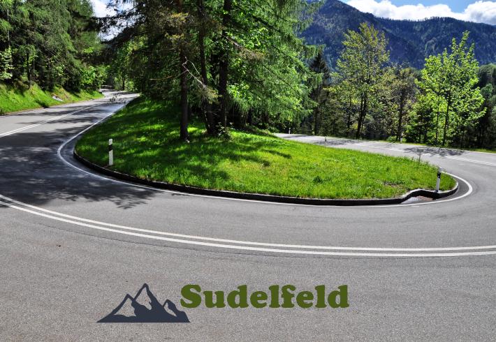 bergrennstrecke-sudelfeld