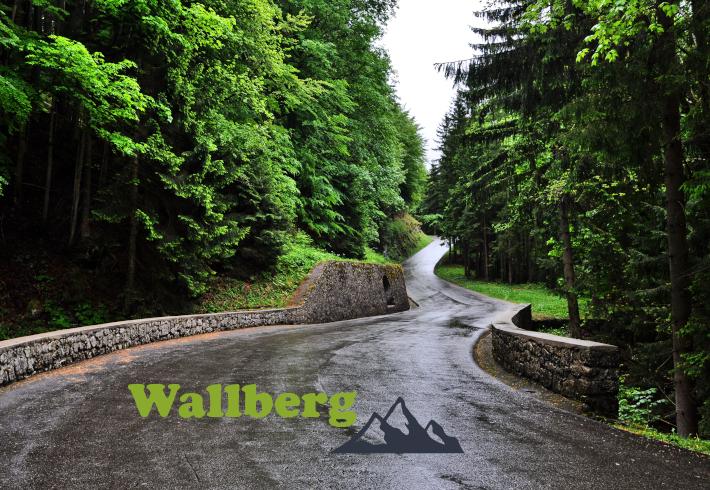 bergrennstrecke-wallberg