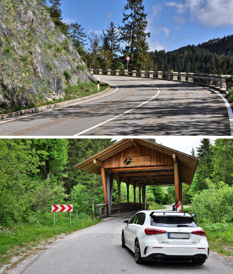 tour-bergrennstrecken-allgau