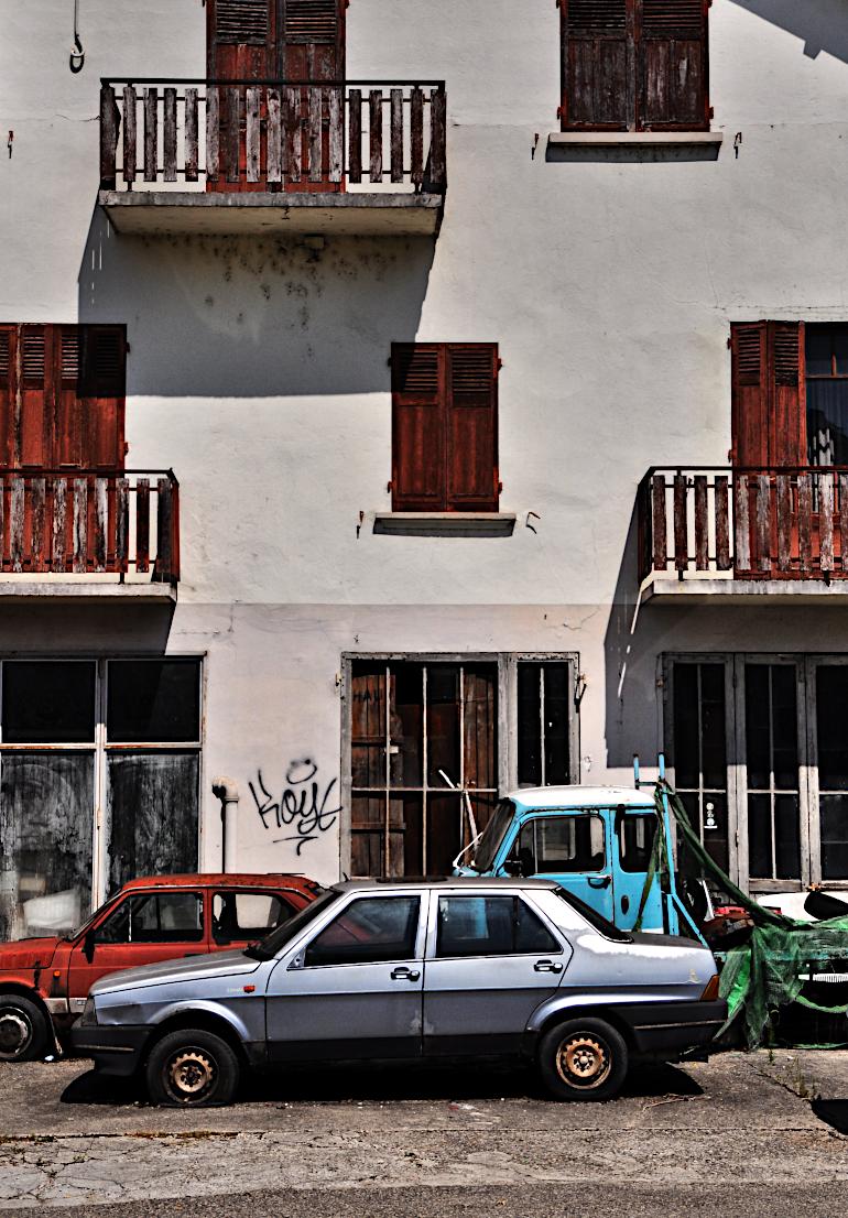 fiat-garage