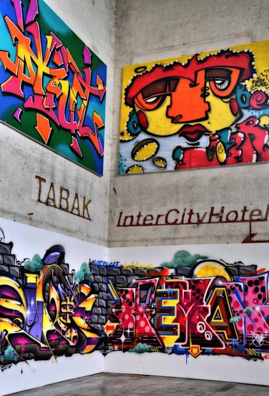 graffiti_stuttgart-hauptbahnhof_walls