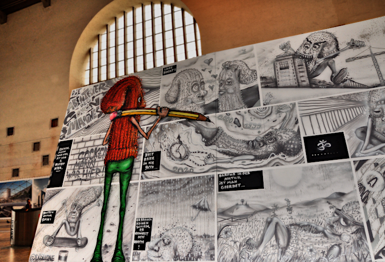 hauptbahnhof_stuttgart-secret-walls-gallery