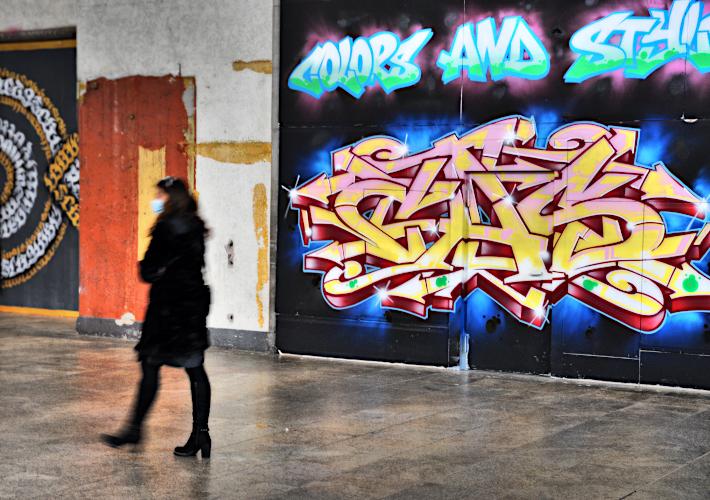 secret-walls-gallery_stuttgart