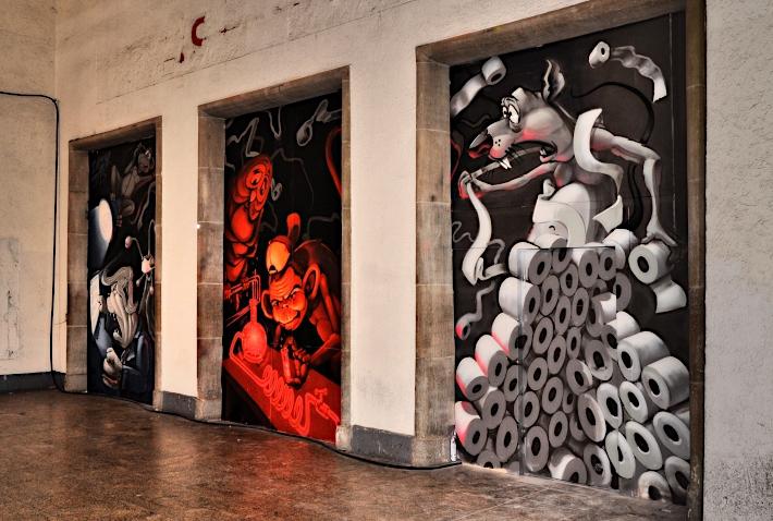 street-art-corona