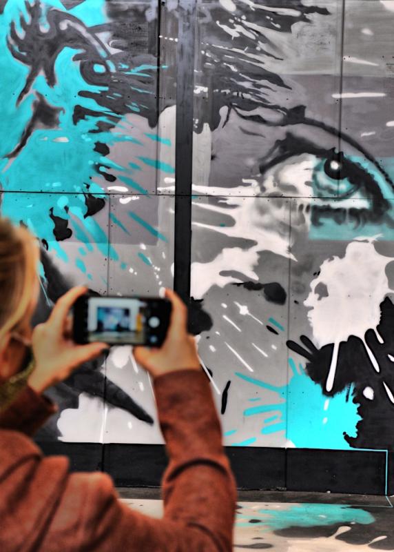 street-art-stuttgart__