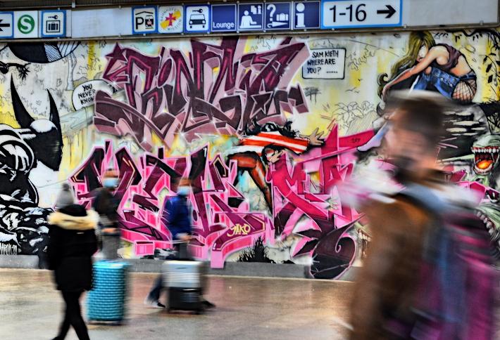 stuttgart-hauptbahnhof_street-art